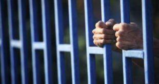 Penas até sete anos de prisão para traficantes que distribuíam droga por vários distritos, entre eles, Viseu