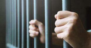 Prisão preventiva para homem detido em Viseu por furto a diversos espaços