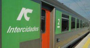 Comunidade Intermunicipal Viseu Dão Lafões lamenta supressão de comboios