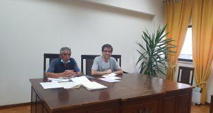Assembleia Geral Extraordinária do Sport Clube Paivense