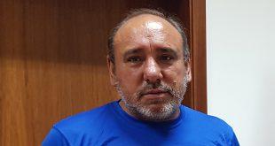 Alberto Afonso reeleito Presidente de Direção do Sport Clube Paivense