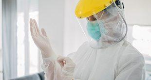 Comunidade Viseu Dão Lafões critica falta de apoios no combate à pandemia