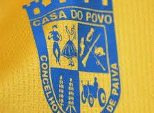 Assembleia Geral da Casa do Povo de Vila Nova de Paiva Aprovou As Contas e Abordou O Futuro