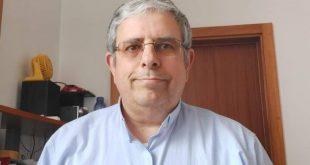 Mangualde: faleceu padre Manuel António Rocha aos 59 anos