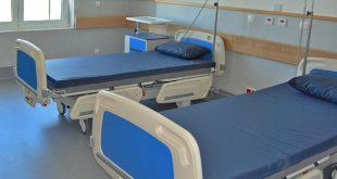 Câmara de Sátão apoia financeiramente construção da Unidade de Cuidados Continuados