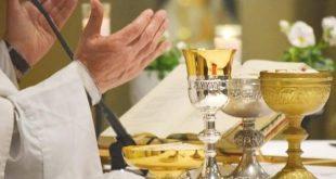 Sátão: canceladas celebrações comunitárias na paróquia de Ferreira de Aves
