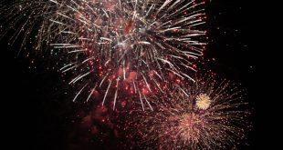 Câmara de Sátão cancela fogo de artifício no feriado municipal