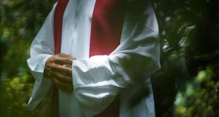 Covid-19: Padre de Mangualde que abriu igreja durante confinamento está infetado