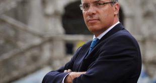 Francisco Lopes vai pedir auditoria externa à Câmara de Lamego