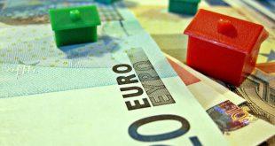 Câmara de Sátão propõe taxa mínima do IMI para 2021