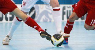 Supertaças de futsal e andebol feminino juntas em Viseu em setembro