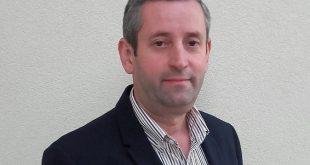 Autárquicas: Armando Cunha é o candidato do PSD à freguesia de Sátão