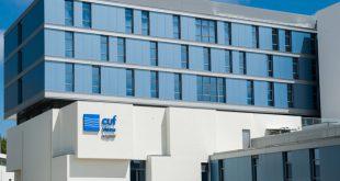 Sindicato exige mais pessoal na empresa que serve refeições no hospital da CUF em Viseu