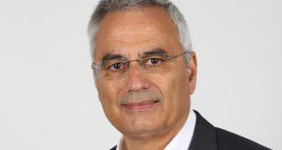 Autárquicas: Acácio Pinto é o mandatário da candidatura do PS no Sátão
