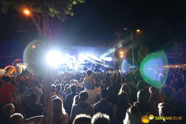 festival_amizade41IMG_6789