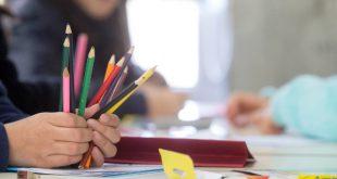 Obras de requalificação da Escola Secundária de Castro Daire orçadas em 2,5 milhões de euros