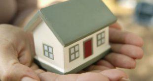 Viseu: Estratégia Local de Habitação vai apoiar 916 pessoas na reabilitação, construção ou aquisição de habitação.