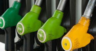 Preço do gasóleo cai para mínimo de 4 meses – Viseu tem os combustível mais baratos a nível nacional