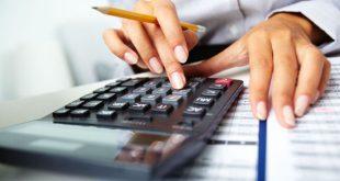 Orçamento da Comunidade Viseu Dão Lafões para 2021 superior a 10 milhões de euros