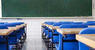 Covid-19. Dois casos positivos fecham escola do primeiro ciclo em Nelas