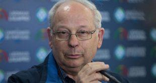 António Albino sem adversário para a presidência do Académico de Viseu