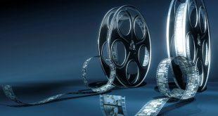 Festival Internacional de Cinema de Turismo exibe em Viseu 72 filmes de todo o mundo