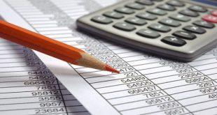 Orçamento da Câmara de São Pedro do Sul para 2021 reforça área social