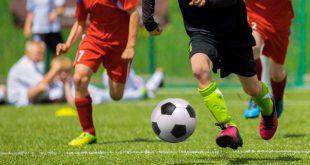 A.F.Viseu – Futebol de Formação 2019/2020 – Calendário de Jogos
