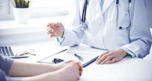 Covid-19: Ordem dos Médicos preocupada com a capacidade de resposta do Centro Hospitalar Tondela-Viseu
