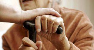 Ordem dos Psicólogos Portugueses distingue Viseu como Comunidade Pró-Envelhecimento