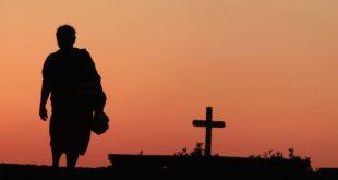 Covid-19. Cemitérios no concelho de Sátão vão estar abertos, mas com regras