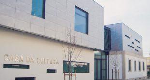 Sátão: Museus saem à rua para celebrar Dia Internacional dos Museus