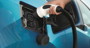 Câmara de Viseu vai duplicar postos elétricos de carregamento automóvel