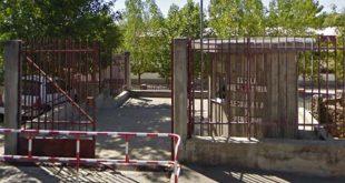 Em Penedono – Escola E.B 2,3 reabriu