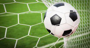 A.F.Viseu – Divisão de Honra-2020/2021 – Resultados da 2ª Jornada
