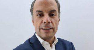 """Nelas: Social-democrata Jorge Laima, candidato à Comissão Politica """"quer um novo rumo"""" para o partido"""