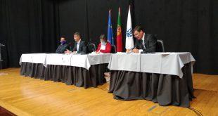 Vila Nova de Paiva – Assembleia Municipal – Mês de Setembro 2020