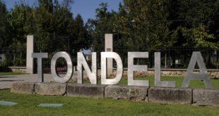 Câmara de Tondela anuncia investimento de 95 ME por parte de 12 empresas