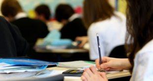 Ensino Superior: Politécnico de Viseu com 484 lugares