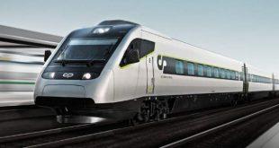 Associação empresarial SEMA defende ligação ferroviária Aveiro – Viseu – Salamanca