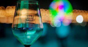 Lamego: Festival Wine & Music Valley regressa em 2021. Ana Moura e João Pedro Pais estão entre os artistas confirmados