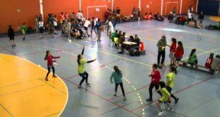 Clubes desportivos de Viseu vão poder utilizar Pavilhão Infante D. Henrique