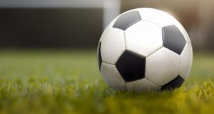 A.F.Viseu – Divisão de Honra – 2020/2021 – Antevisão da 2ª Jornada
