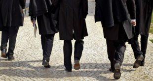 Covid-19: Deputados do PSD questionam Governo sobre financiamento do Politécnico de Viseu