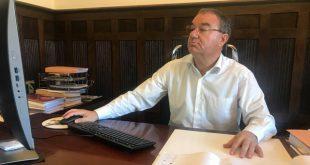 Câmara de Lamego diminuiu prazo de pagamento a fornecedores para menos de metade