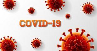 Moimenta da Beira: surto em Lar de Alvite, 29 utentes e 2 colaboradores infetados com Covid-19