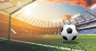 Divisão de Honra 2020/2021 – A.F.Viseu – Jogos da 8ª Jornada