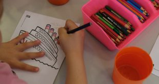 Tondela Promove a Precariedade dos Profissionais das Atividades de Enriquecimento Curricular