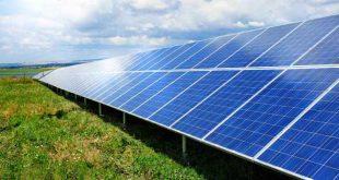 Parque de Energias Renováveis de Vila Nova de Paiva vai produzir energia em 2023