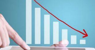 Câmara de Tondela aprova benefícios fiscais para empresas e famílias